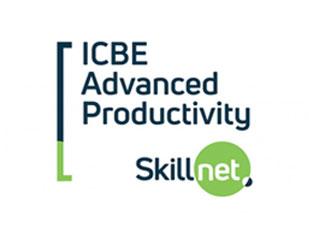 advanced-productivity-skillnet