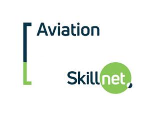 aviation-skillnet