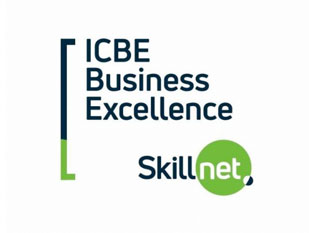 business-excellence-skillnet