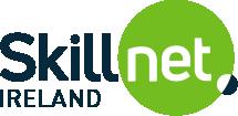 logo-skillnet