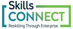 skillsconnectlogo