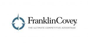 FranklinCoveylogo