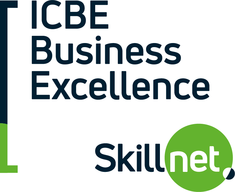 ICBE Business Excellence Colour