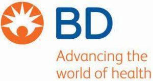 https://icbe.ie/wp-content/uploads/2021/08/BD-Research-Centre-Ireland-logo-300x159.jpeg