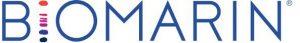 https://icbe.ie/wp-content/uploads/2021/08/Biomarin-logo-300x43.jpg