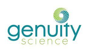 https://icbe.ie/wp-content/uploads/2021/08/Genuity-Science-logo.jpeg