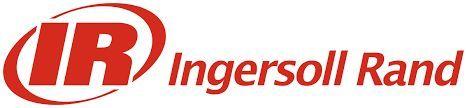 https://icbe.ie/wp-content/uploads/2021/08/Ingersoll-Rand-Logo.jpg