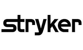 https://icbe.ie/wp-content/uploads/2021/08/Stryker-logo.jpg