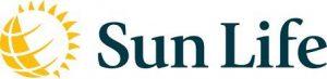 https://icbe.ie/wp-content/uploads/2021/08/Sunlife-logo-300x73.jpg