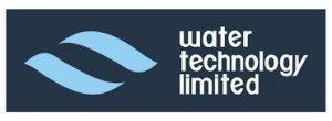https://icbe.ie/wp-content/uploads/2021/08/Water-Technology-Ltd-Logo-300x110.jpg