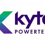 https://icbe.ie/wp-content/uploads/2021/09/91090_Kyte_Logo-RGB_Master-ΓCo┬aFull-Colour-150x150.jpg